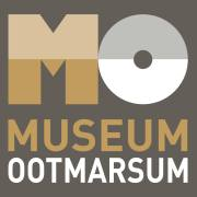 Toyisme in Museum Ootmarsum