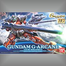 AGE Gage Ing HARO1144 HG AGE 1