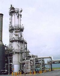 Ammonia | Toyo Engineering Corporation