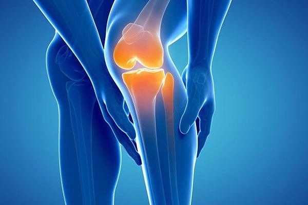 膝の痛み!ホッファ病(膝蓋脂肪体炎)の治療法とリハビリ【完全版】