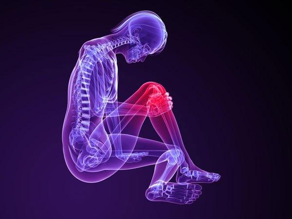 膝の痛み!半月板損傷の症状・治療・手術・テーピング・リハビリ全知識