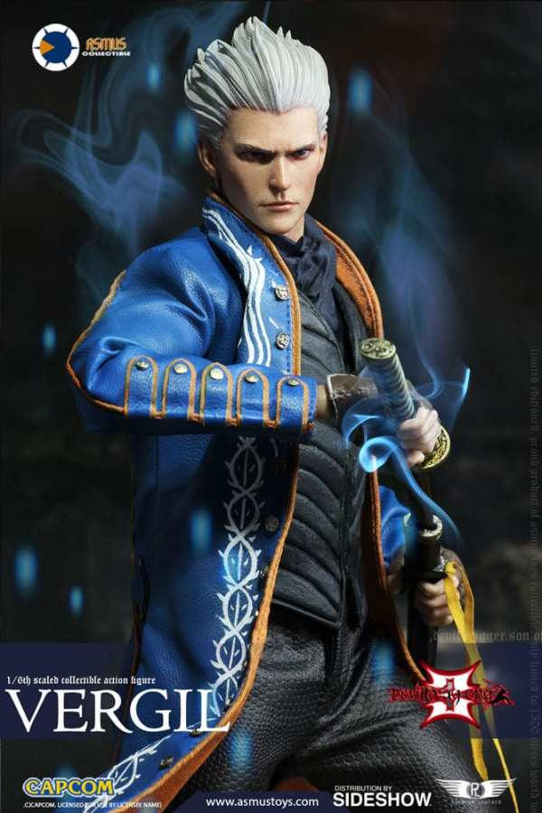 capcom-devil-may-cry-vergil-sixth-scale-figure-asmus-collectible-903641-01