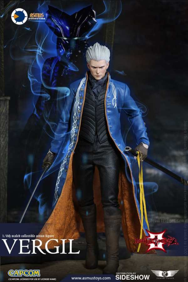 capcom-devil-may-cry-vergil-sixth-scale-figure-asmus-collectible-903641-07