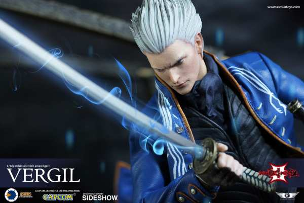 capcom-devil-may-cry-vergil-sixth-scale-figure-asmus-collectible-903641-10