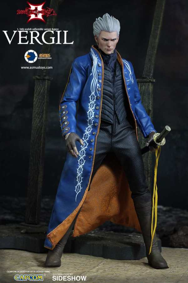 capcom-devil-may-cry-vergil-sixth-scale-figure-asmus-collectible-903641-11