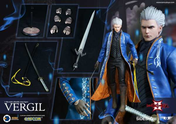 capcom-devil-may-cry-vergil-sixth-scale-figure-asmus-collectible-903641-13