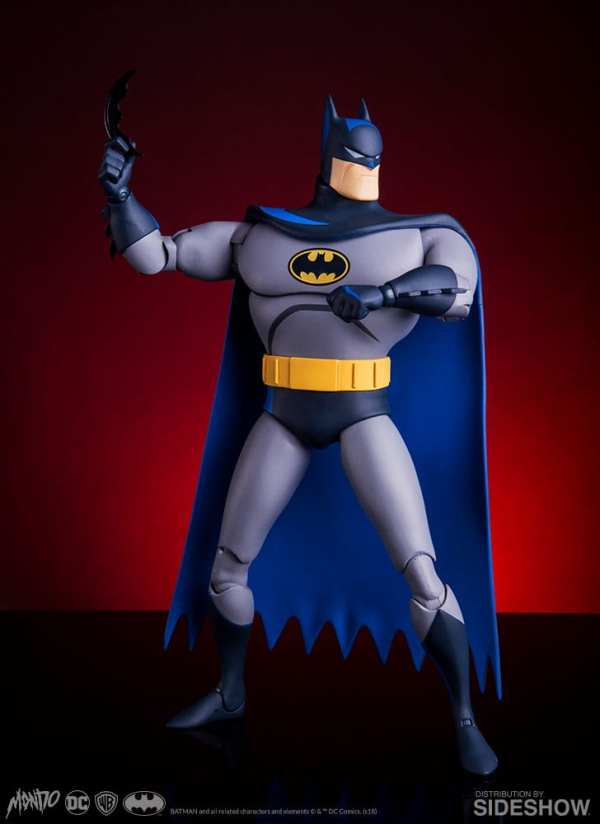 dc-comics-batman-sixth-scale-figure-mondo-903405-03