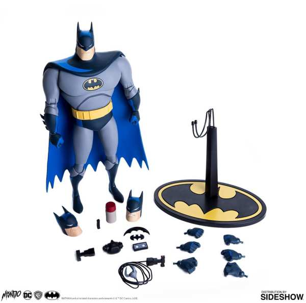 dc-comics-batman-sixth-scale-figure-mondo-903405-09