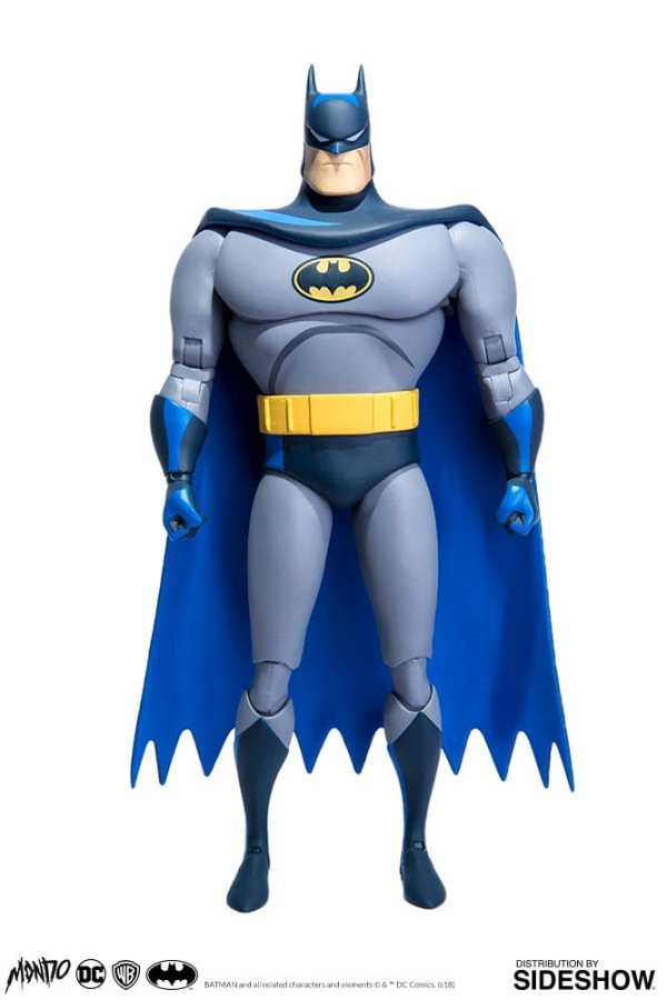 dc-comics-batman-sixth-scale-figure-mondo-903405-10