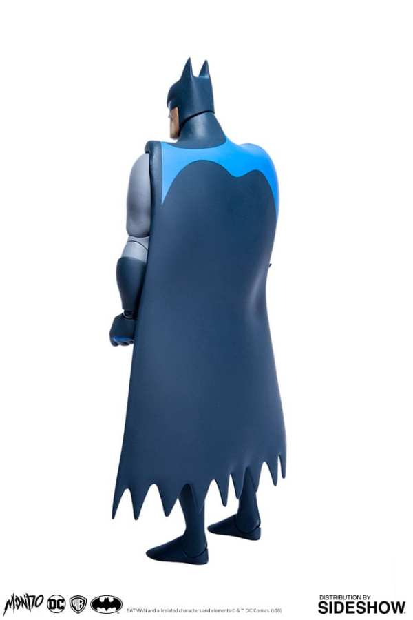 dc-comics-batman-sixth-scale-figure-mondo-903405-15