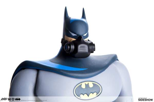 dc-comics-batman-sixth-scale-figure-mondo-903405-18