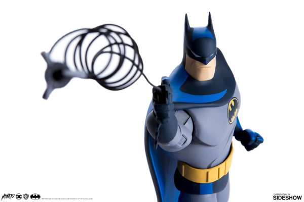 dc-comics-batman-sixth-scale-figure-mondo-903405-24