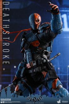 dc-comics-deathstroke-sicth-scale-figure-hot-toys-903668-07