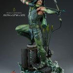 dc-comics-green-arrow-premium-format-figure-sideshow-300668-05