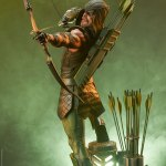 dc-comics-green-arrow-premium-format-figure-sideshow-300668-26