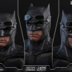 dc-comics-justice-league-batman-tactical-batsuit-version-sixth-scale-hot-toys-903119-23
