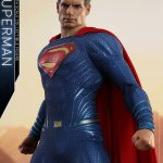 dc-comics-justice-league-superman-sixth-scale-figure-hot-toys-903116-16
