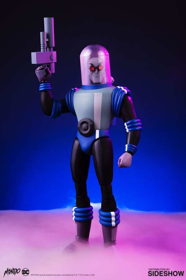 dc-comics-mr-freeze-sixth-scale-figure-mondo-903827-01