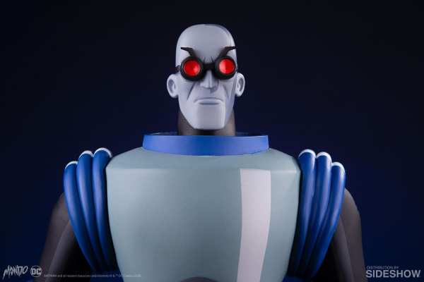 dc-comics-mr-freeze-sixth-scale-figure-mondo-903827-09