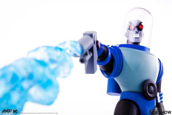 dc-comics-mr-freeze-sixth-scale-figure-mondo-903827-39