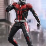 marvel-ant-man-sixth-scale-figure-hot-toys-903697-02