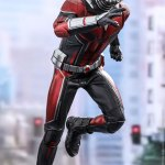 marvel-ant-man-sixth-scale-figure-hot-toys-903697-04