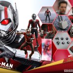 marvel-ant-man-sixth-scale-figure-hot-toys-903697-23