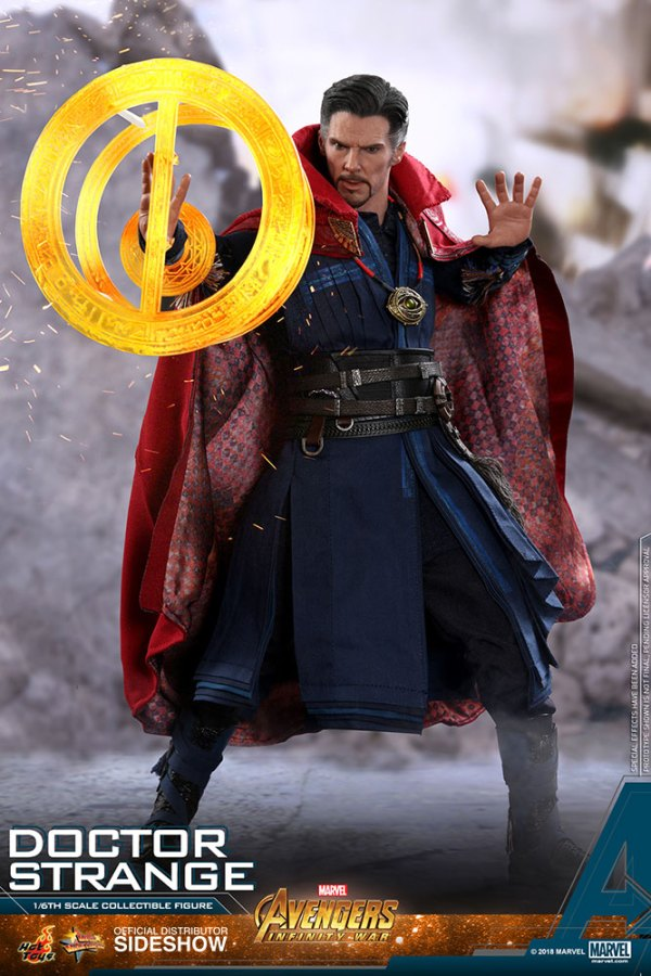 marvel-avengers-infinifty-war-doctor-strange-sixth-scale-figure-hot-toys-903595-04