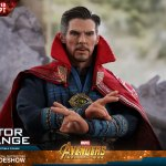 marvel-avengers-infinifty-war-doctor-strange-sixth-scale-figure-hot-toys-903595-25