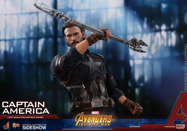 marvel-avengers-infinity-war-captain-america-sixth-scale-figure-hot-toys-903430-10