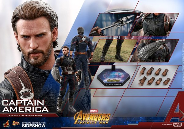 marvel-avengers-infinity-war-captain-america-sixth-scale-figure-hot-toys-903430-12