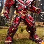 marvel-avengers-infinity-war-hulkbuster-sixth-scale-figure-hot-toys-903473-01