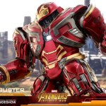 marvel-avengers-infinity-war-hulkbuster-sixth-scale-figure-hot-toys-903473-13