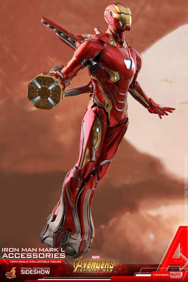 marvel-avengers-infinity-war-iron-man-mark-l-accessories-sixth-scale-figure-hot-toys-903804-01