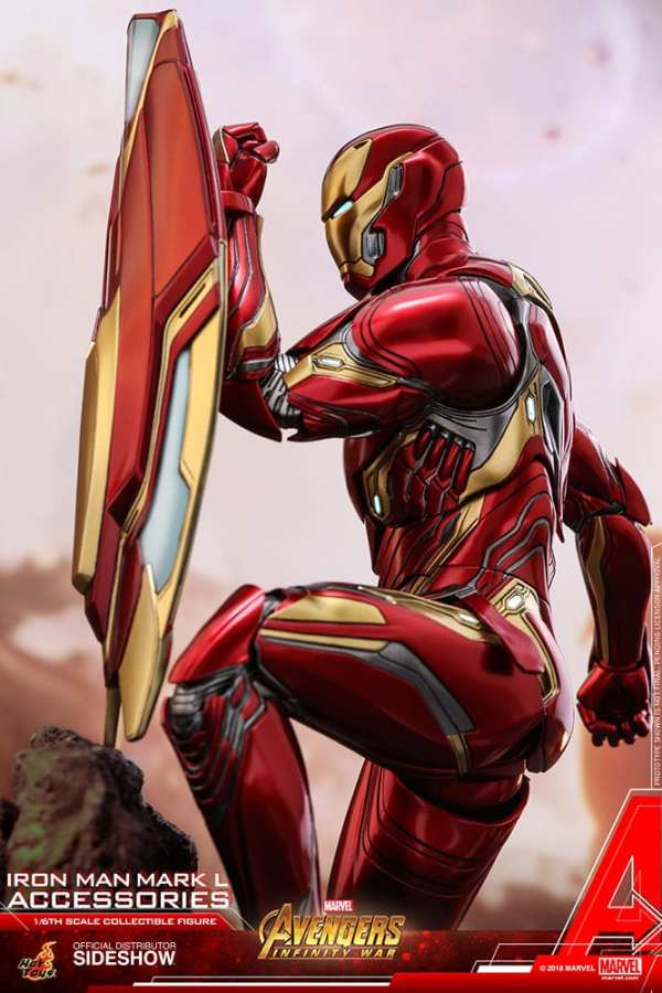 marvel-avengers-infinity-war-iron-man-mark-l-accessories-sixth-scale-figure-hot-toys-903804-010
