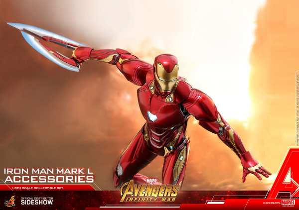marvel-avengers-infinity-war-iron-man-mark-l-accessories-sixth-scale-figure-hot-toys-903804-018