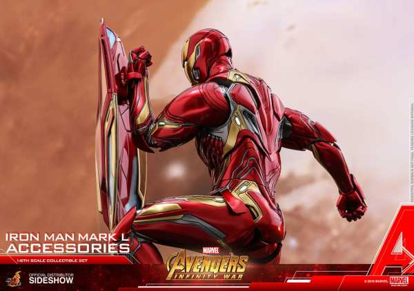 marvel-avengers-infinity-war-iron-man-mark-l-accessories-sixth-scale-figure-hot-toys-903804-019