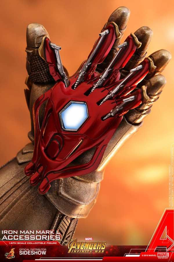 marvel-avengers-infinity-war-iron-man-mark-l-accessories-sixth-scale-figure-hot-toys-903804-020