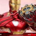 marvel-avengers-infinity-war-iron-man-mark-l-accessories-sixth-scale-figure-hot-toys-903804-023