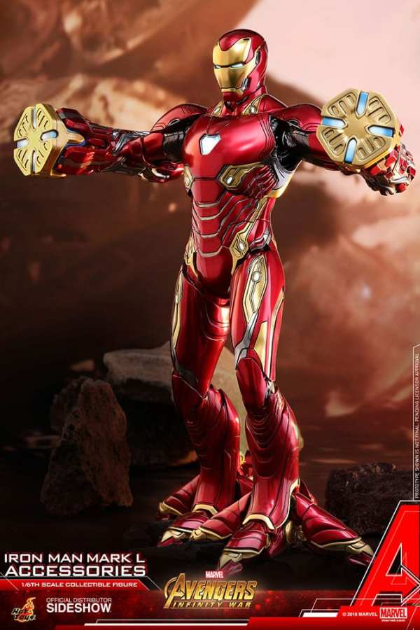 marvel-avengers-infinity-war-iron-man-mark-l-accessories-sixth-scale-figure-hot-toys-903804-04
