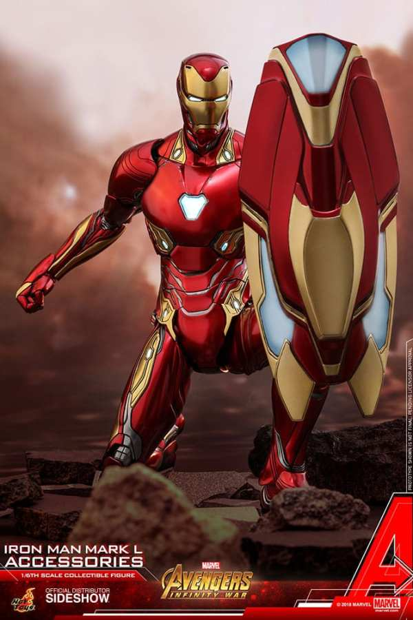 marvel-avengers-infinity-war-iron-man-mark-l-accessories-sixth-scale-figure-hot-toys-903804-09