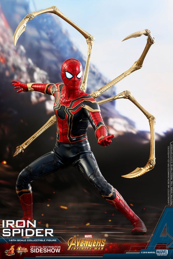 marvel-avengers-infinity-war-iron-spider-sixth-scale-hot-toys-903471-03
