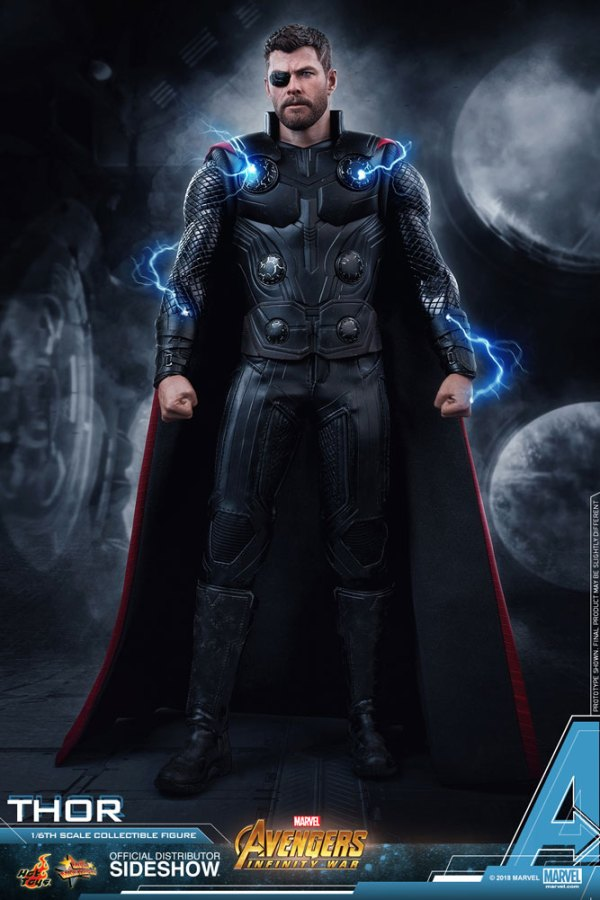 marvel-avengers-infinity-war-thor-sixth-scale-figure-hot-toys-903422-06