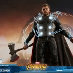 marvel-avengers-infinity-war-thor-sixth-scale-figure-hot-toys-903422-13