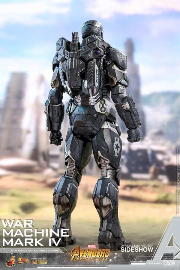 marvel-avengers-infinity-war-war-machine-mark-iv-sixth-scale-figure-hot-toys-903796-07