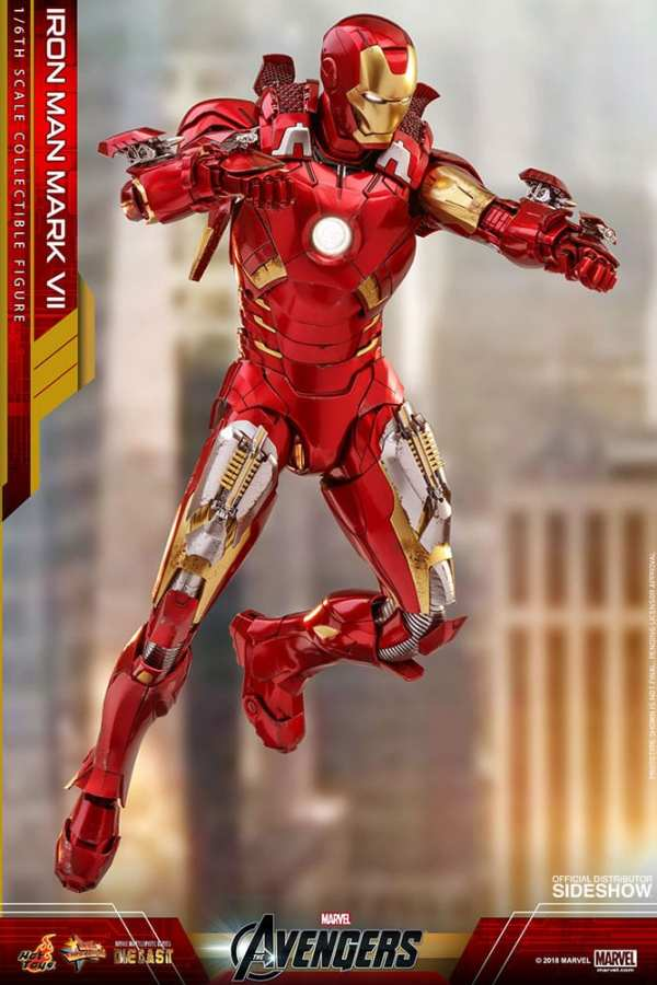 marvel-avengers-iron-man-mark-vii-sixth-scale-figure-hot-toys-903752-010