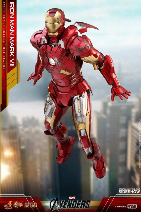 marvel-avengers-iron-man-mark-vii-sixth-scale-figure-hot-toys-903752-011