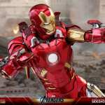 marvel-avengers-iron-man-mark-vii-sixth-scale-figure-hot-toys-903752-027