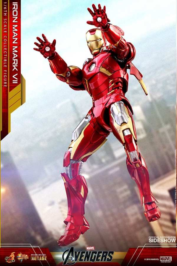 marvel-avengers-iron-man-mark-vii-sixth-scale-figure-hot-toys-903752-08
