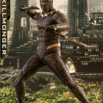 marvel-black-panther-erik-killmonger-sixth-scale-figure-hot-toys-feature-903413-01